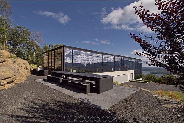 26-Holz-Stahl-Beton-Glas-Zuhause-verschwindet-Landschaft.jpg