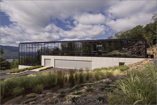 27-holz-stahl-beton-glas-hause verschwindet-landschaft.jpg