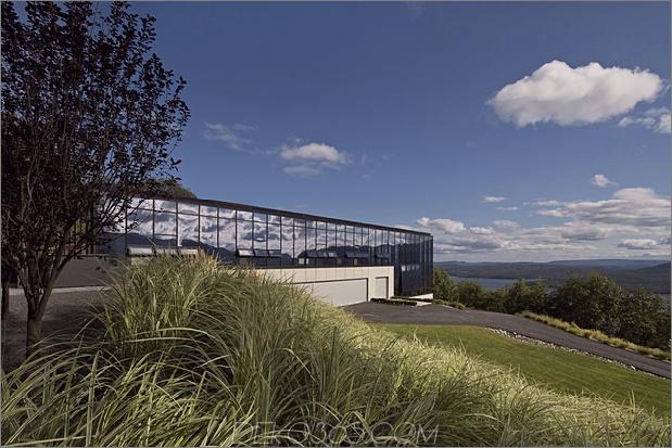 29-Holz-Stahl-Beton-Glas-Zuhause-verschwindet-Landschaft.jpg