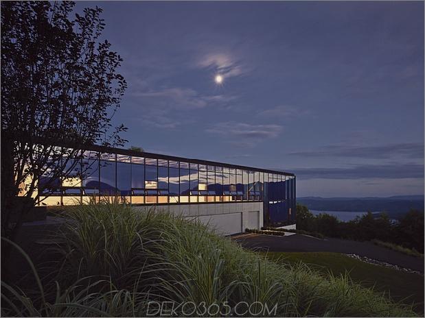 30-Holz-Stahl-Beton-Glas-Zuhause-verschwindet-Landschaft.jpg
