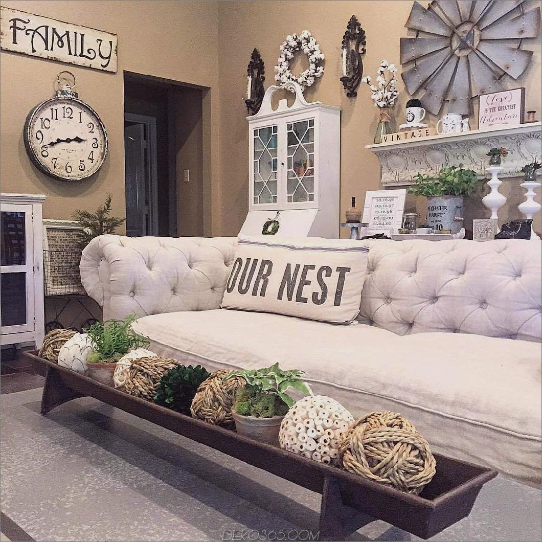 Anweisung Couch So fügen Sie die Textur genau dort hinzu, wo Sie sie benötigen