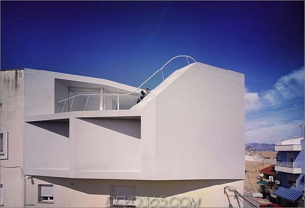 Haus-Zusatz - Penthouse-Suite-4.jpg