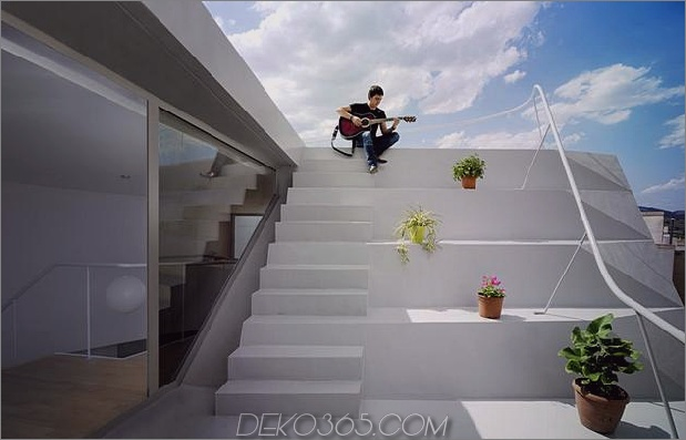 Haus-Zusatz - Penthouse-Suite-5.jpg