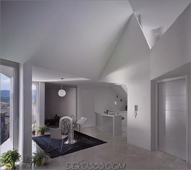 Haus-Zusatz - Penthouse-Suite-9.jpg