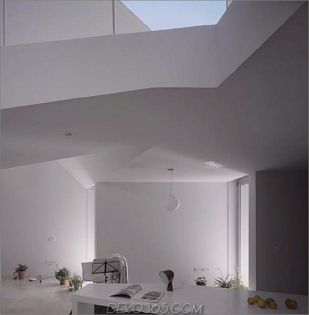 Haus-Zusatz - Penthouse-Suite-10.jpg