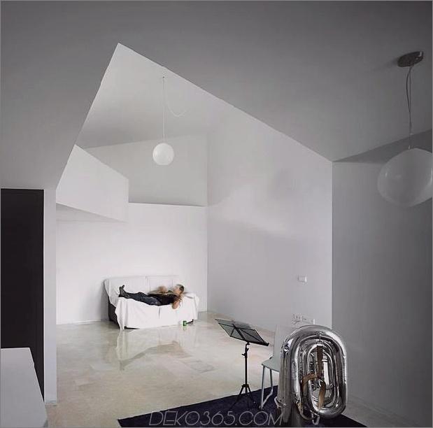 Haus-Zusatz - Penthouse-Suite-11.jpg