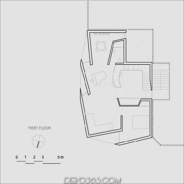 Nebenhaus - Penthouse-Suite-12.jpg