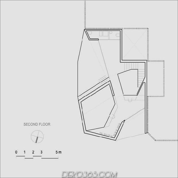 Haus-Zusatz - Penthouse-Suite-13.jpg