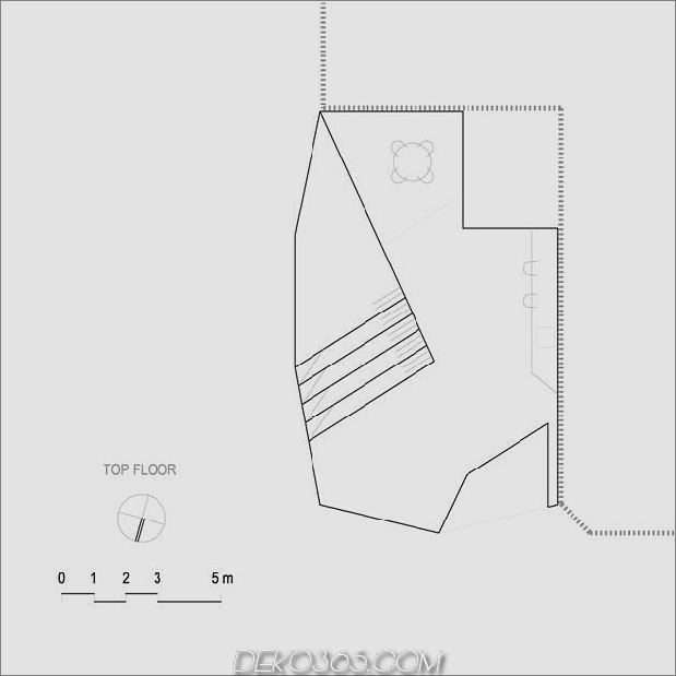 Haus-Zusatz - Penthouse-Suite-14.jpg