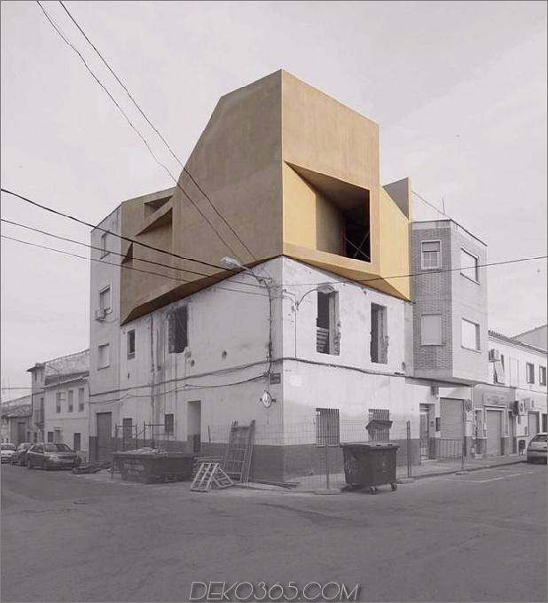 Haus-Zusatz - Penthouse-Suite-15.jpg