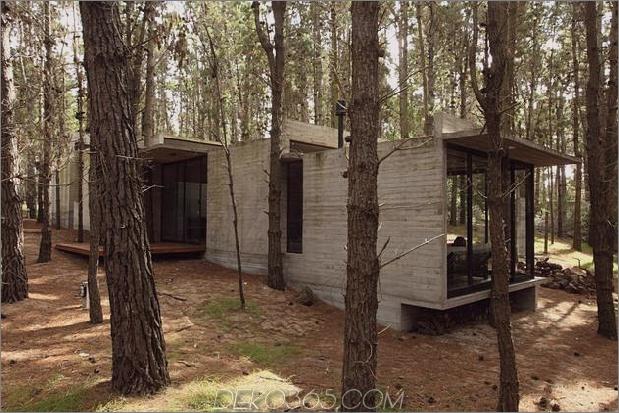 Treppen-Typ-Diagonal-Beton-und-Glas-Haus-16.jpg