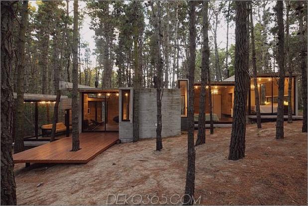 Treppenhaus-Diagonal-Beton-Glas-Haus-18.jpg