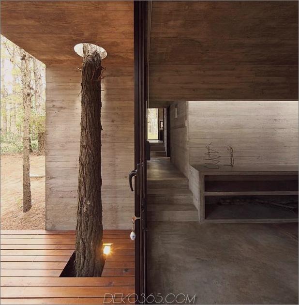 Treppen-Typ-Diagonal-Beton-und-Glas-Haus-13.jpg
