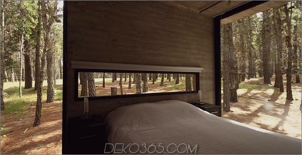 Treppen-Typ-Diagonal-Beton-und-Glas-Haus-6.jpg