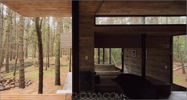 Treppentyp-Diagonalbeton und Glashaus-4.jpg