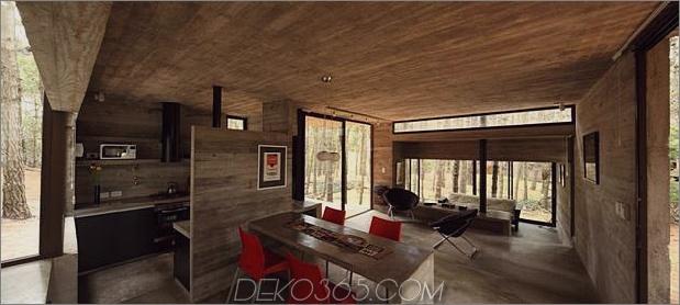 Treppen-Typ-Diagonal-Beton-und-Glas-Haus-5.jpg