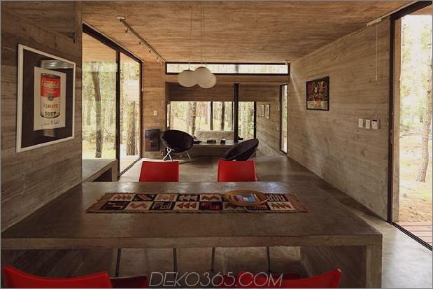 treppentyp-diagonal-beton und glashaus-15.jpg