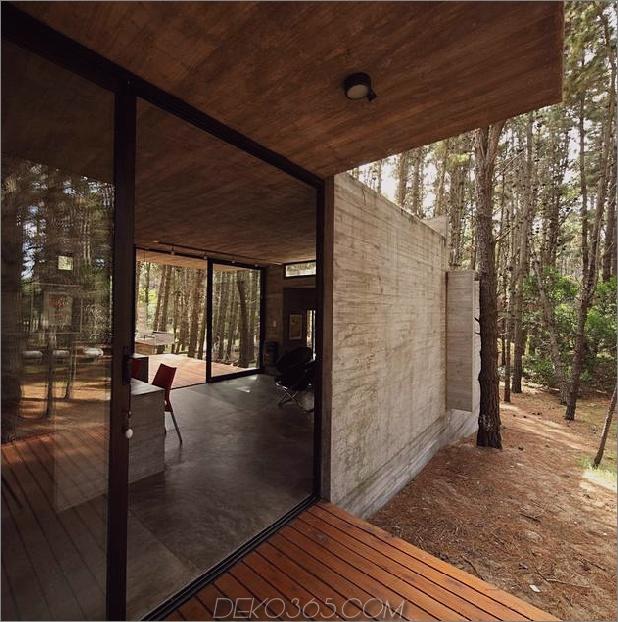 Treppentyp-Diagonalbeton und Glashaus-3.jpg