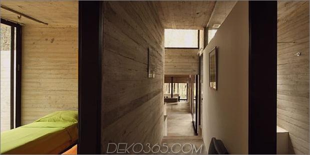 Treppen-Typ-Diagonal-Beton-Glas-Haus-2.jpg