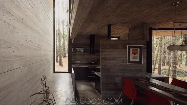 treppentyp-diagonalbeton und glashaus-7.jpg