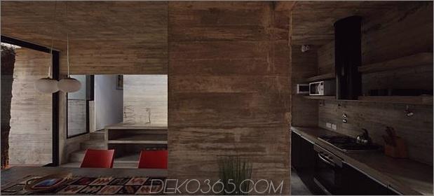 Treppen-Typ-Diagonal-Beton-und-Glas-Haus-8.jpg