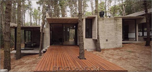 Treppen-Typ-Diagonal-Beton-und-Glas-Haus-10.jpg