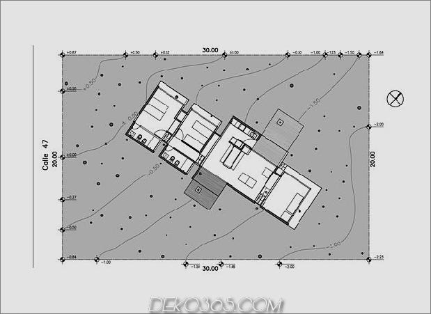 treppentyp-diagonal-beton und glashaus-19.jpg