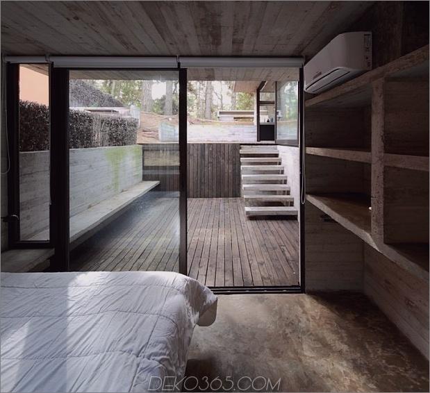 Beton-Stahl-Home-Tucked-Pine-Wald-7-Schlafzimmer.jpg