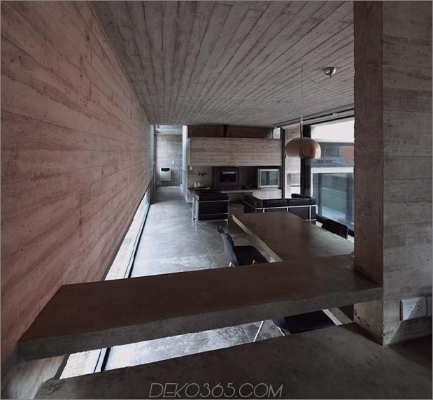 Beton-Stahl-Haus-Kiefer-Wald-11-bar.jpg
