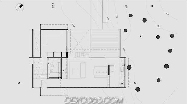 Beton-Stahl-Zuhause-Kiefer-Wald-14-Floorplan.jpg