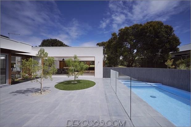 Sommerhauserweiterung schafft privaten Innenhof 1 Erweiterung thumb 630x420 28597 Sommerhauserweiterung schafft privaten Innenhof