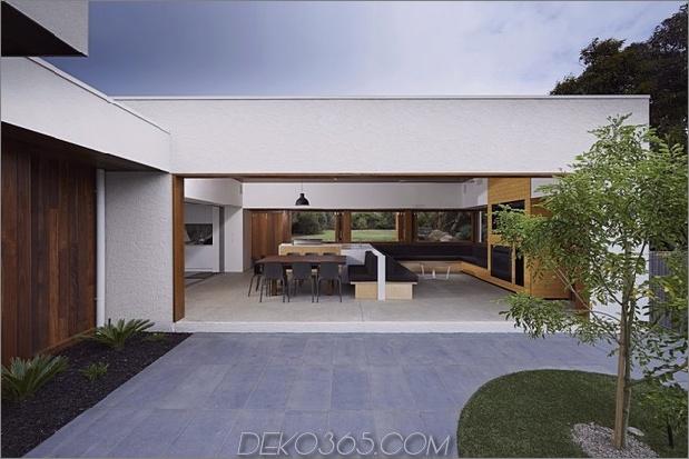 Sommerhauserweiterung schafft privaten Innenhof 2 Erweiterung thumb 630x420 28599 Sommerhauserweiterung schafft privaten Innenhof