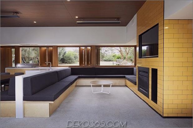 Sommerhaus-Erweiterung-erstellt-privaten-Hof-3-social.jpg