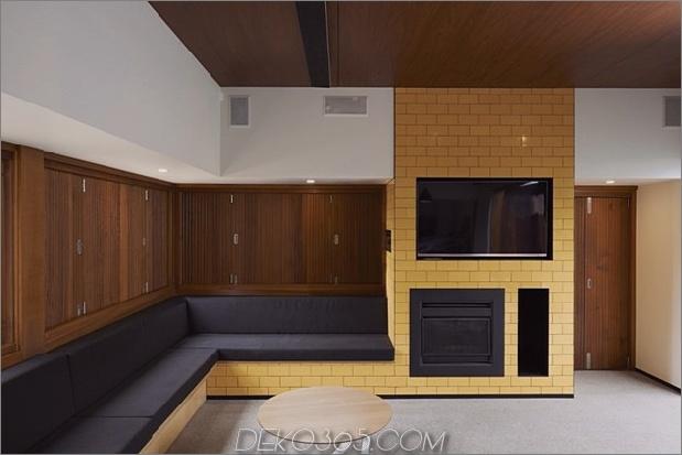 Sommerhaus-Erweiterung-schafft-private-Hof-5-Kamin.jpg