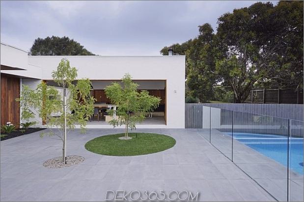 Sommerhaus-Erweiterung-erstellt-privaten-Hof-16-Landschaftsbau.jpg