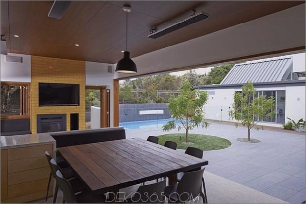 Sommerhaus-Erweiterung-erstellt-privaten-Hof-18-indoor-outdoor.jpg