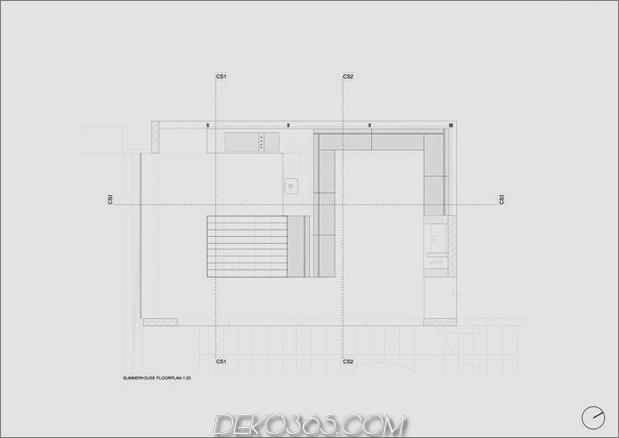 Sommerhaus-Erweiterung-schafft-privaten-Hof-19-floorplan-new.jpg