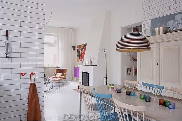 sonnig-geschmackvoll-renoviertes-schwedisch-apartment-4.jpg