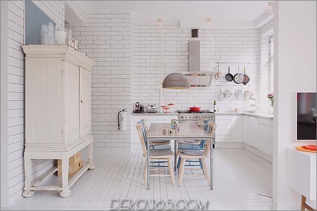 sonnig-geschmackvoll-renoviertes-schwedisch-apartment-7.jpg