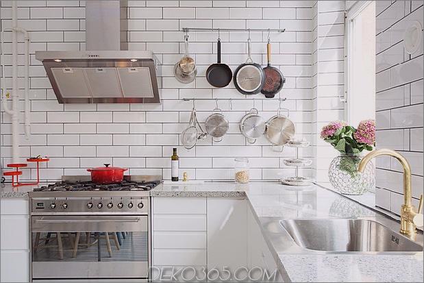 sonnig-geschmackvoll-renoviertes-schwedisch-apartment-8.jpg