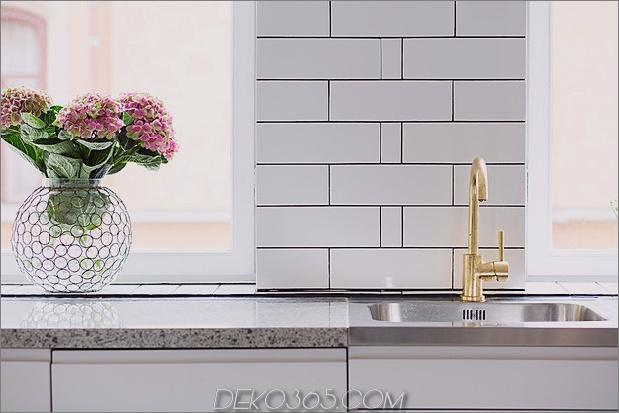 sonnig-geschmackvoll-renoviertes-schwedisch-apartment-9.jpg
