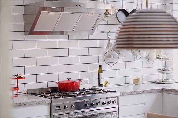 sonnig-geschmackvoll-renoviertes-schwedisch-apartment-10.jpg