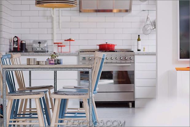 sonnig-geschmackvoll-renoviertes-schwedisch-apartment-11.jpg