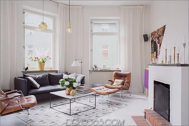 sonnig-geschmackvoll-renoviertes-schwedisch-apartment-2.jpg