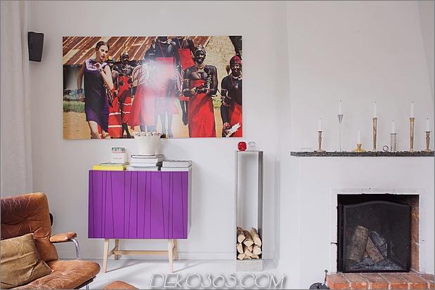 sonnig-geschmackvoll-renoviertes-schwedisch-apartment-5.jpg