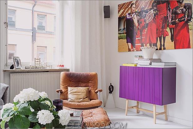 sonnig-geschmackvoll-renoviertes-schwedisch-apartment-6.jpg