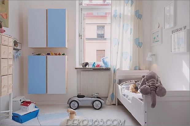 sonnig-geschmackvoll-renoviertes-schwedisch-apartment-14.jpg