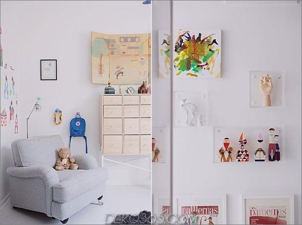 sonnig-geschmackvoll-renoviertes-schwedisch-apartment-15.jpg