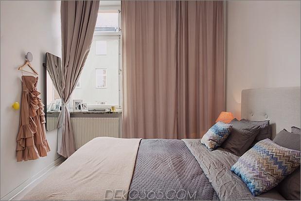 sonnig-geschmackvoll-renoviertes-schwedisch-apartment-12.jpg