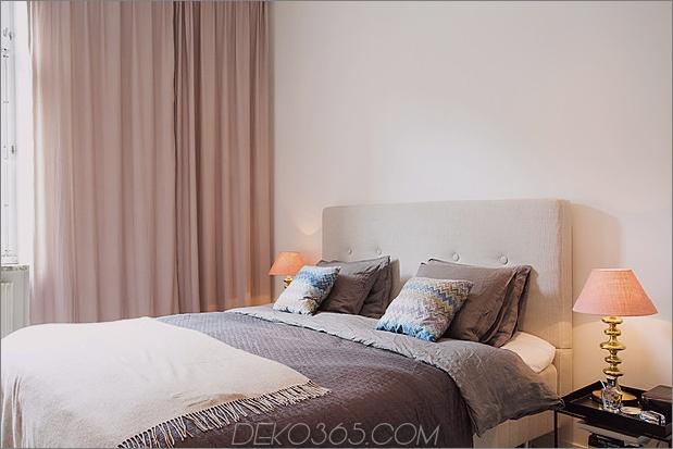 sonnig-geschmackvoll-renoviertes-schwedisch-apartment-13.jpg